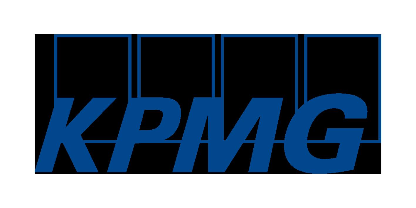 KPMG - ΥΠΟΣΤΗΡΙΚΤΕΣ ΕΡΓΟΥ